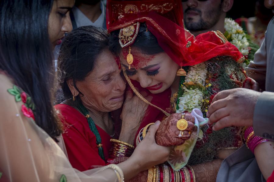 marriage-nepali-culture