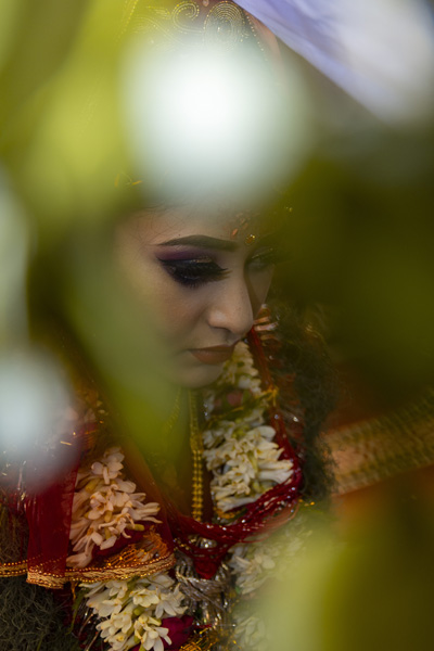 nepali-bride-marriage