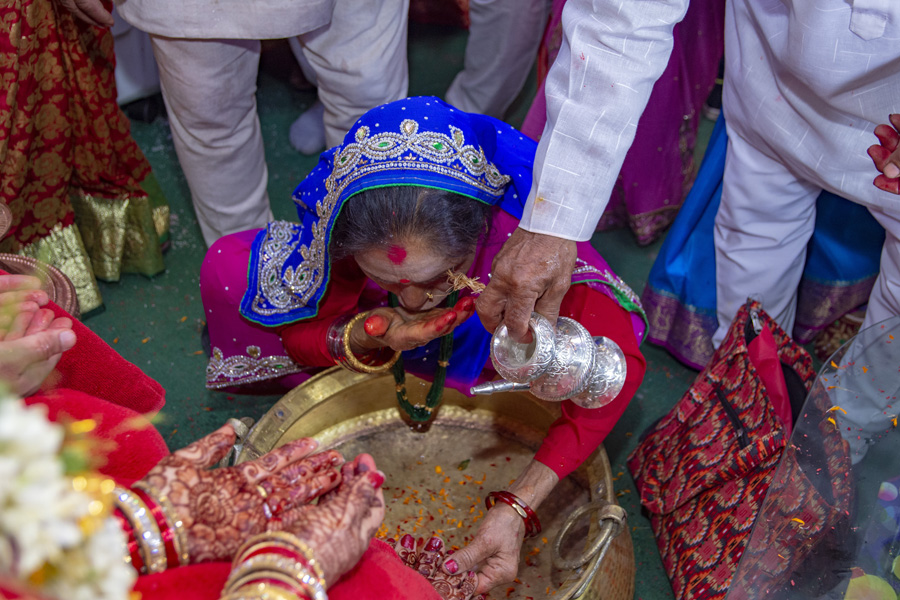 nepali-marriage-culture