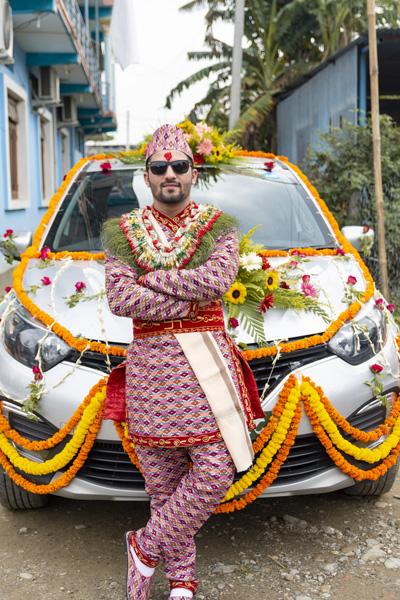 nepali-marriage
