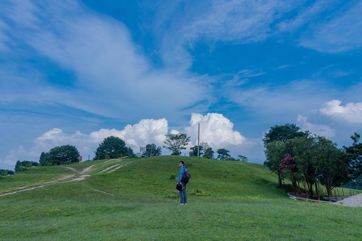 view cloud khokhana